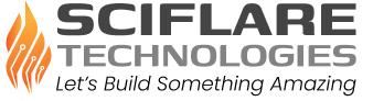 SEO Chennai - Sciflare Technologies